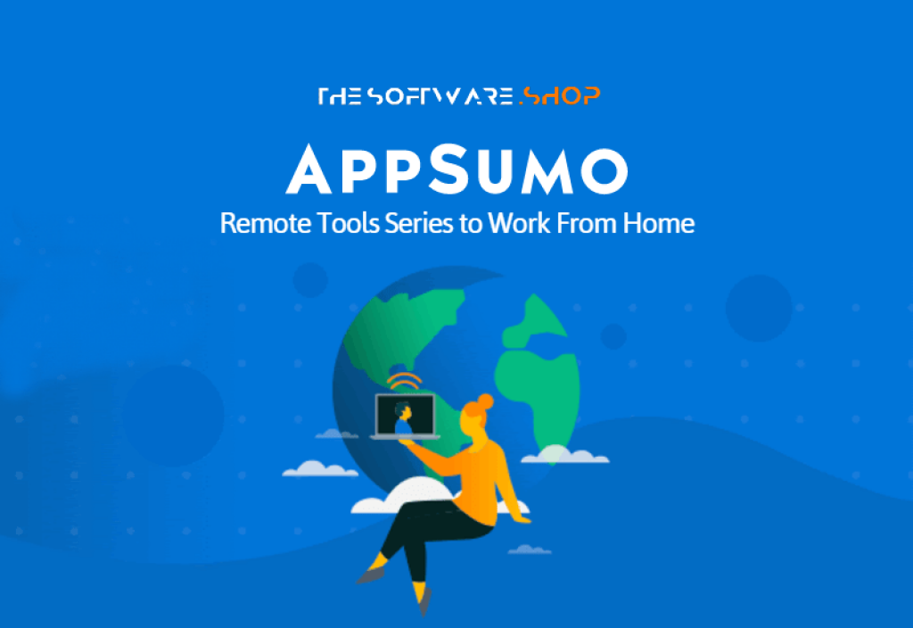 What Is AppSumo? How It Works?