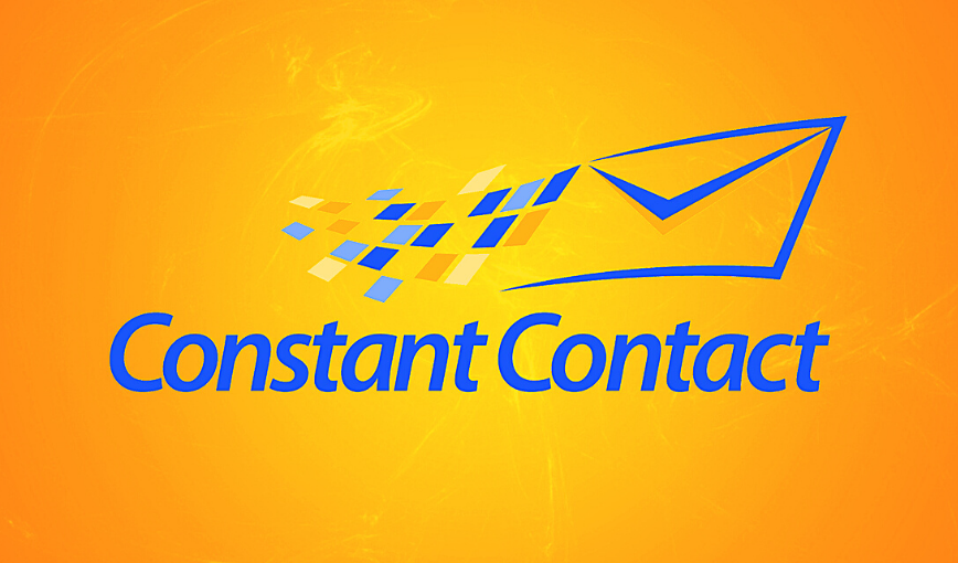 What Is Constant Contract? What Are The Advantages Of Constant Contract?