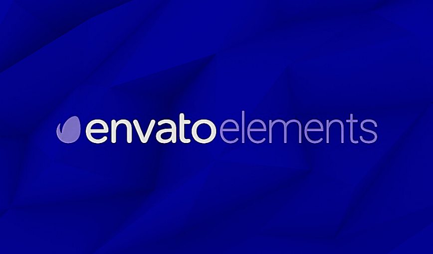 What Are Envato Elements? Is Envato Element Totally Free?