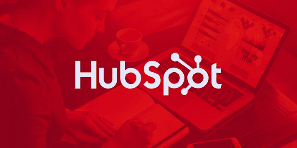 What is HubSpot? What are the Characteristics of HubSpot?
