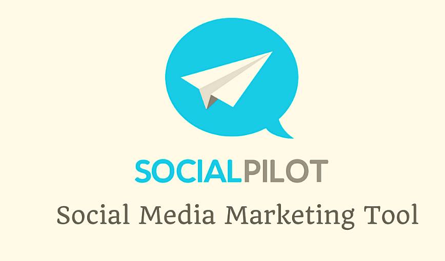 What is SocialPilot? What Are SocialPilot Features? Why SocialPilot is Best for Your Small Business?