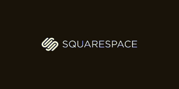 What is Squarespace? What are the Advantages and Disadvantages of Squarespace?