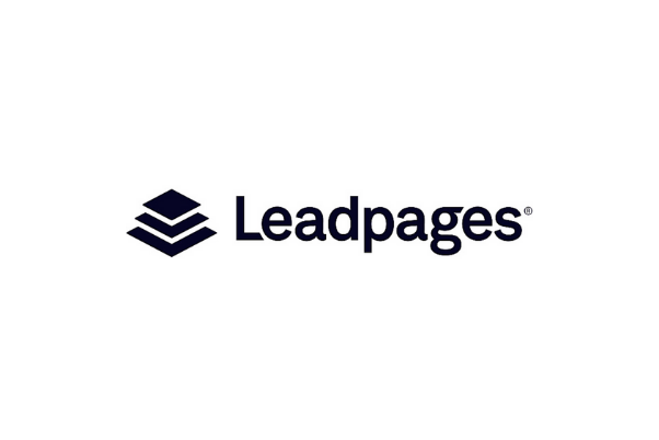 What is Leadpages? How To Create A Leadpage Landing Page? Who Owns Leadpages?