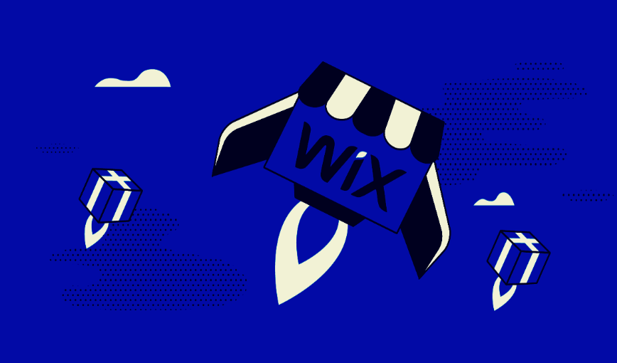 How Simple Is Wix to Use? What Are the Pros and Cons of Wix?